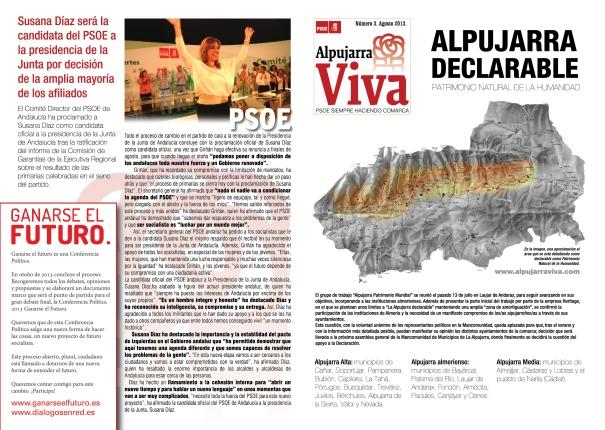 Alpujarra Viva 4-01