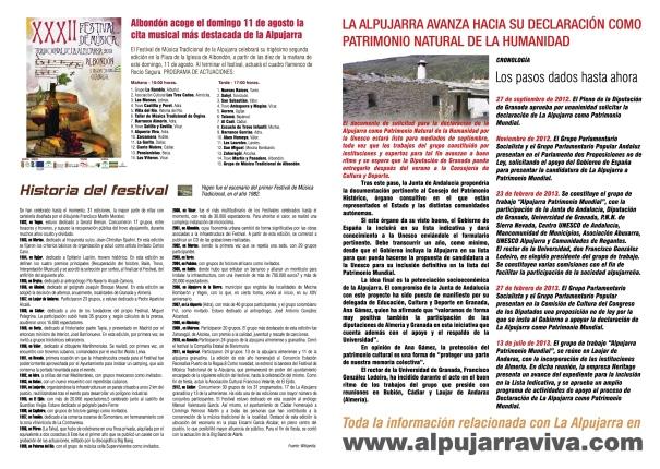 Alpujarra Viva 4-02