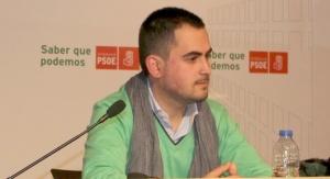 RP Raúl Ruiz 1