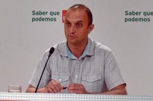 Mariano-Ruiz-300x198