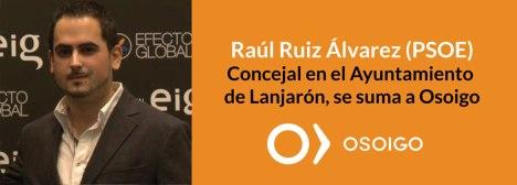 Raul-Ruiz-Alvarez