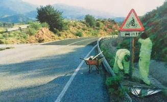 ciclistas-señalizacion
