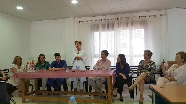 CQ_en_Lanjarón_Granada_07-06-16